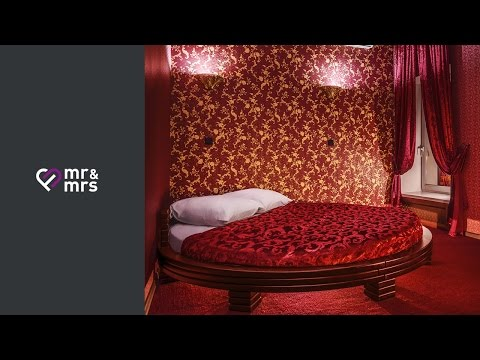 Домашнее Порно видео онлайн Дом секса