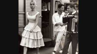 Download Brigitte Bardot Style and Fashion Mp3 and Videos