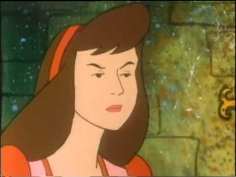 Download The Adventures of Robin Hood Full Movie Cartoon || Best Cartoons Classic