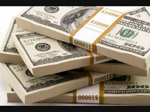 Con dinero para kos