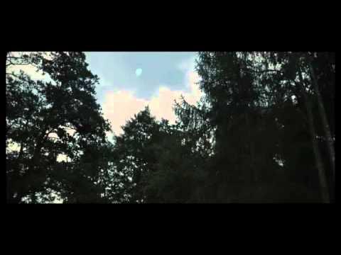 Melancholia - Trailer italiano