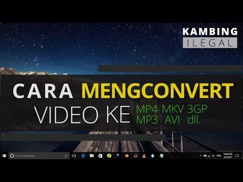 offline-|-cara-menconvert-video-ke-mp4,-mp3,-mkv,-avi,dll.-menggunakan-freemake-video-converter