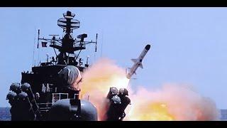 Российское оружие .США В ШОКЕ, Русский калибр, сверх точное оружие