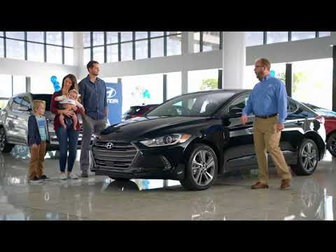 1/27/2017 Amato Used Car Connection - Warranty Forever - Certified Pre Owned - New Mitsubishi