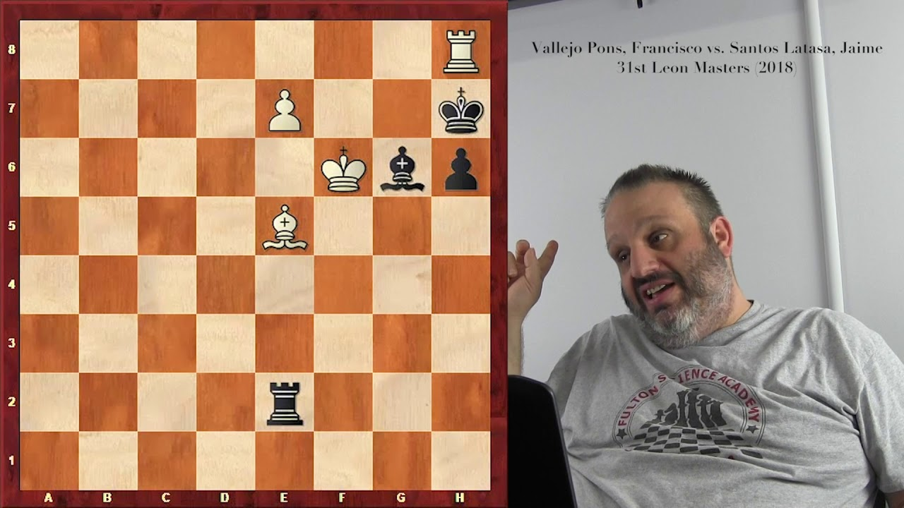 Download Blunders, with GM Ben Finegold