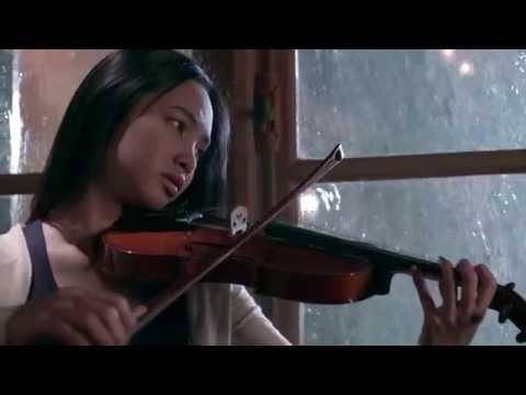Official Trailer Film TANIA