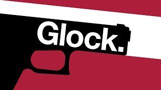 Glock.