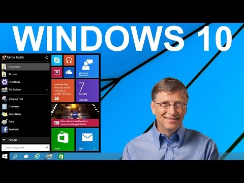 COMO USAR WINDOWS 10  - BIEN EXPLICADO (2020)