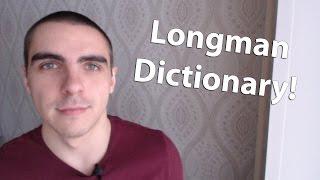 В этом видео я познакомлю вас со словарем, который станет вашим пом...