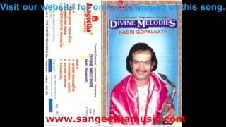 divine melodies nagumomu
