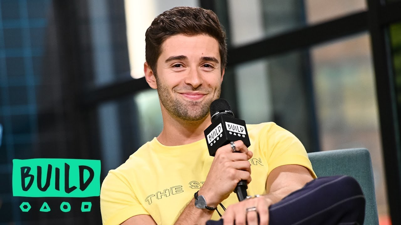 Jake Miller Considers His Fans Family