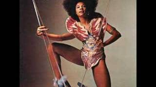 Betty Davis - They Say I