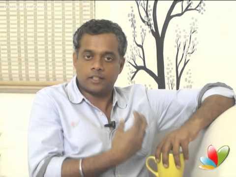Why Yohan with Vijay and Thupariyum Anand with Suriya Dropped? | Director Gautham Vasudev Interview