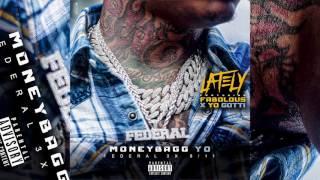 """""""Lately"""" MoneyBagg Yo X Fabolous X Yo Gotti"""