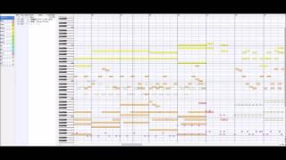 小倉唯 [Future Strike] MIDI カラオケ
