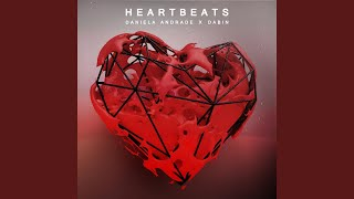 Cover images Heartbeats