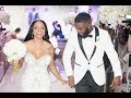 OUR WEDDING VIDEO: Lonni and Mike