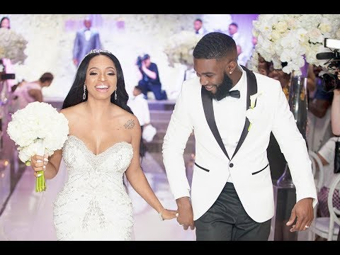 our-wedding-video:-lonni-and-mike