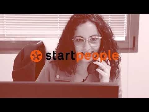 Tout savoir sur le métier de Responsable d'agence chez Start People
