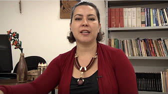 Pesquisa da UFSCar desvela relações entre Estado e questões étnico-raciais no Brasil