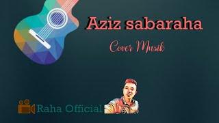 Cover Lagu # Langit Bumi Dari Wali Band (Aziz Ft Robi,Ft Vanaraja)