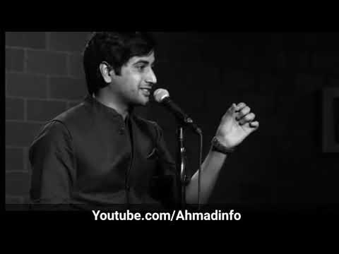 Best Sad 💔 Heart Touching Shayari   Download WhatsApp Shayari Status Video   Sad Shayari Status  