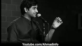 Best Sad 💔 Heart Touching Shayari , Download WhatsApp Shayari Status Video , Sad Shayari Status ,