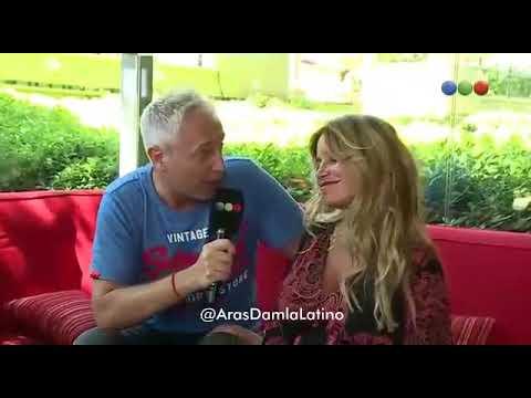 Entrevista completa a Aras Bulut Iynemli - Por el mundo