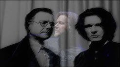 David Sylvian & Robert Fripp - Earthbound [Starblind] (original full length version)