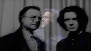 David Sylvian & Robert Fripp - Earthbound [Starblind] (original full length version)