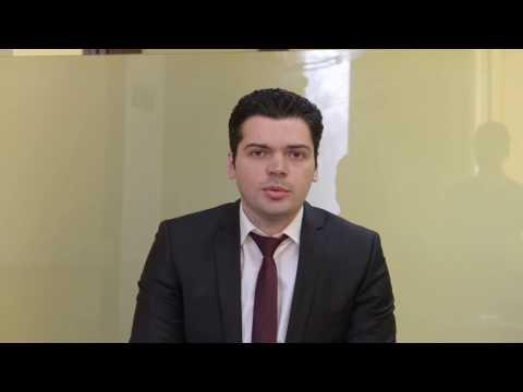 Российский правовой центр бесплатные юридические консультации