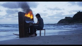 Download Dream on Dreamer - Don't Lose Your Heart (Official Music Video)