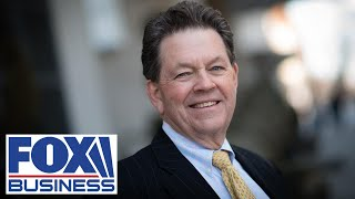 Capitalism is most important during crisis: Art Laffer