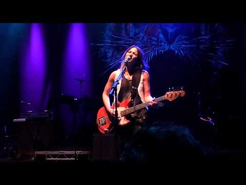 (HD) KT Tunstall - Heal Over