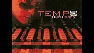 Tempo - Interlude 2
