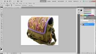 How to use brush tool and layer masks in Photoshop