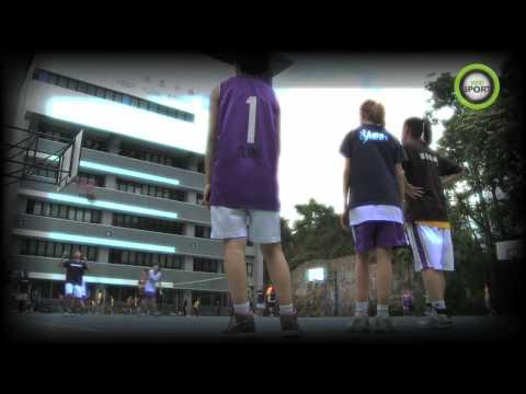 第六屆「自由盃」全港中學辯論比賽總決賽   Doovi