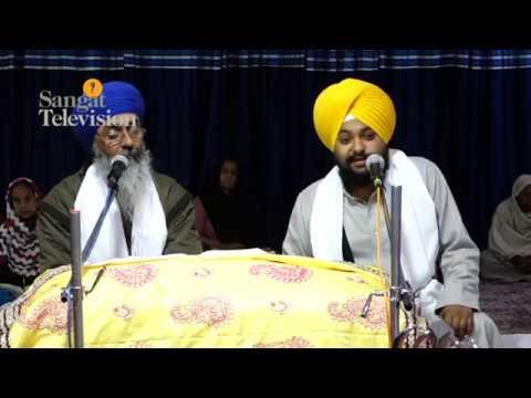 Guru Nanak Parkash Katha   Giani Vishal Singh Ji   Amritsar   Episode 228   Sangat TV