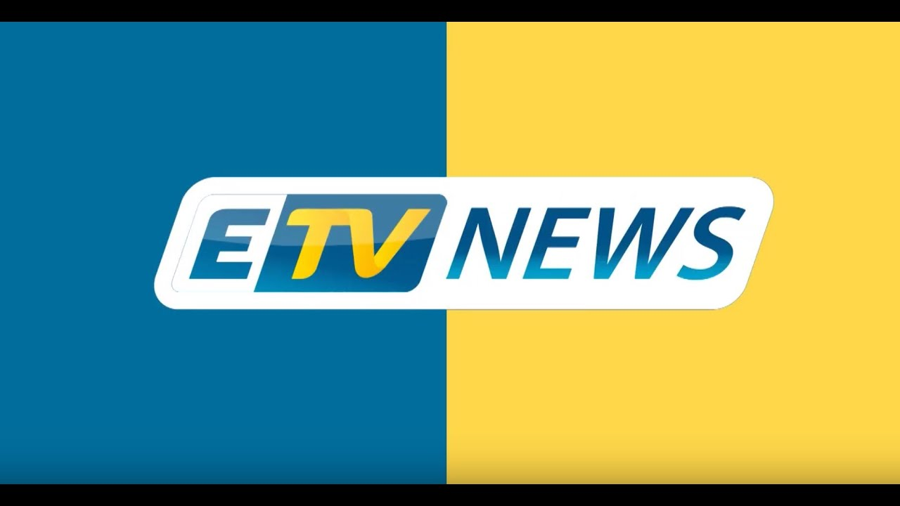 ETV NEWS, La Différence