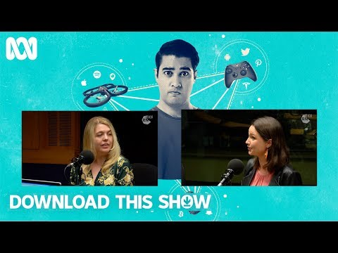 How to avoid a catfish stalking you on social media   Download This Show