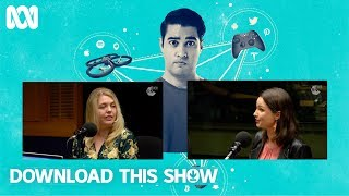 How to avoid a catfish stalking you on social media | Download This Show