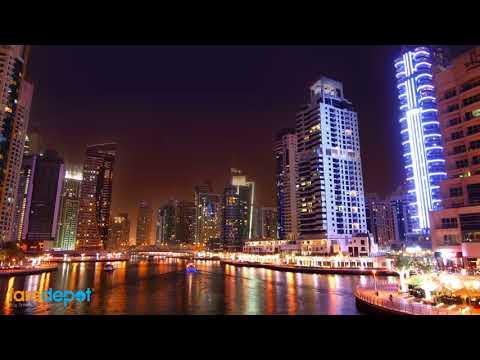 Cheap Flights from New York to Dubai   FareDepot