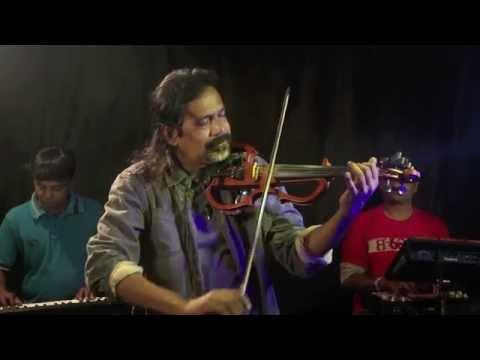 Mandhara Cheppundo HD