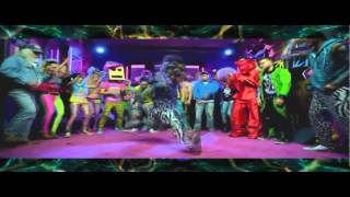 LMFAO   Sorry For Party Rocking Remix By DJTAVO GT