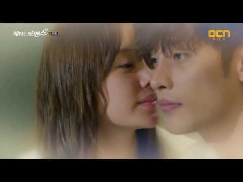 My Secret Romance OST- Song for Love by Lyn FMV