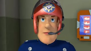 Fireman Sam full episodes | The Best Sleepover Ever - The wrong Pajamas | Videos for Kids