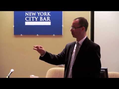 NY Medical Malpractice Law - Items Left Inside of You; Attorney Gerry Oginski Explains