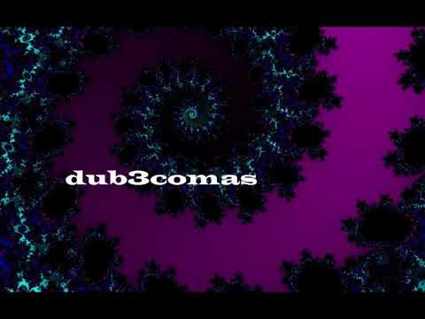 DubTricomas Digital Sessions Vol 6
