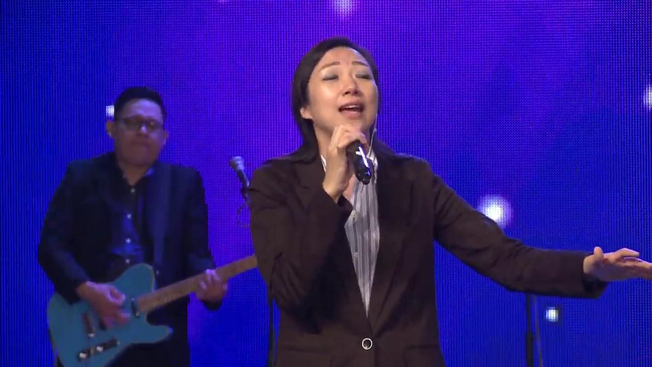 Ps. Tina Agung Purnomo - Memberi Dengan Benar - 3 November 2019