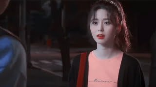 Korean Mix Hindi love song [ Rab Warga ] | Tere mere pyar nu najar na lage | feel the music